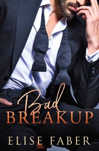 Bad Breakup E-Book Download