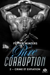 Crime et Expiation book summary, reviews and downlod