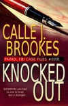 #0001 Knocked Out book summary, reviews and download
