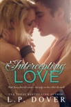 Intercepting Love book summary, reviews and downlod