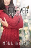 Forever Christmas book summary, reviews and downlod