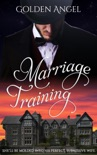 Marriage Training book summary, reviews and downlod