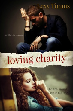 Loving Charity E-Book Download