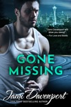 Gone Missing book summary, reviews and downlod