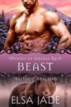 Beast book summary, reviews and download