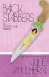 Back Stabbers book summary, reviews and downlod