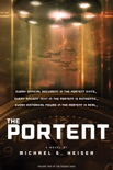 The Portent book summary, reviews and download