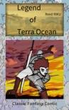 Legend of Terra Ocean VOL 01 Comic book summary, reviews and downlod