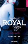 Royal Saga - tome 4 Cherche moi -Extrait offert- book summary, reviews and downlod