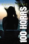 100 Horas book summary, reviews and downlod
