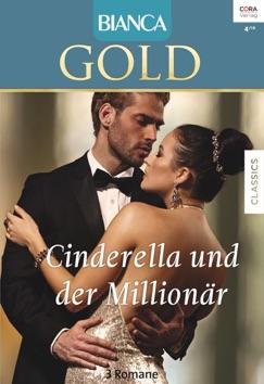 Bianca Gold Band 46 E-Book Download