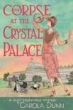 The Corpse at the Crystal Palace book summary, reviews and download