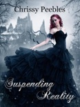 Suspending Reality book summary, reviews and downlod