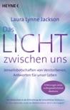 Das Licht zwischen uns book summary, reviews and downlod