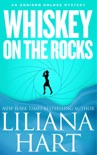 Whiskey on the Rocks (Novella) book summary, reviews and downlod