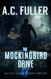 The Mockingbird Drive