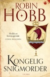 Kongelig snigmorder book summary, reviews and downlod