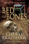Bed of Bones book summary, reviews and downlod