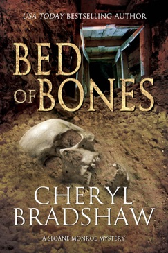 Bed of Bones E-Book Download