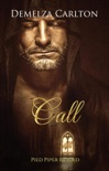 Call: Pied Piper Retold book summary, reviews and downlod