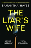 The Liar's Wife book synopsis, reviews