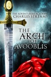 The Arch of Avooblis book summary, reviews and download
