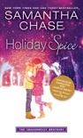 Holiday Spice book summary, reviews and downlod