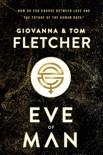 Eve of Man book summary, reviews and downlod