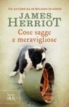 Cose sagge e meravigliose book summary, reviews and downlod