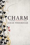 Charm book summary, reviews and downlod