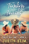 Finding Family book summary, reviews and downlod