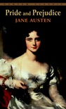 Pride and Prejudice book summary, reviews and downlod