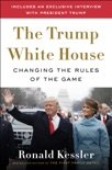 The Trump White House book summary, reviews and download