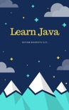 Learn Java book summary, reviews and download
