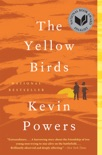 The Yellow Birds book summary, reviews and downlod