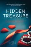 Hidden Treasure resumen del libro