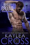 Rocky Ground book summary, reviews and downlod