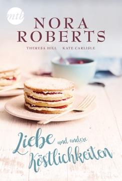 Liebe und andere Köstlichkeiten E-Book Download