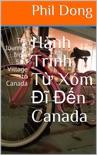 Hành Trình Từ Xóm Đĩ Đến Canada book summary, reviews and download