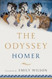 The Odyssey book summary, reviews and download