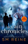 The Cain Chronicles book summary, reviews and downlod