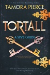 Tortall: A Spy's Guide book summary, reviews and download