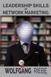 Leadership Skills in Network Marketing book summary, reviews and downlod