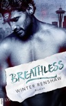 Breathless book summary, reviews and downlod