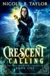 Crescent Calling book summary, reviews and download