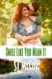 Smile Like You Mean It book summary, reviews and downlod