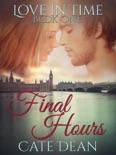 Final Hours