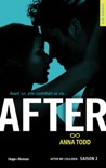 After Saison 2 book summary, reviews and downlod