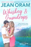 Whiskey and Gumdrops book summary, reviews and downlod