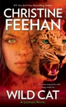 Wild Cat book summary, reviews and downlod